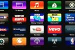 Apple TV grows with Vevo, Weather Channel, Smithsonian, Disney