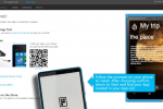 Windows Phone App Studio cuts the codes for new developers