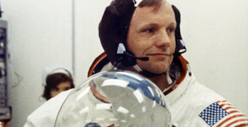 neil armstrong jobs - photo #10