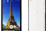 Sony Xperia i1 Honami specifications leaked in full