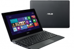 ASUS VivoBook X102BA Windows 8 notebook appears in leaked press shot