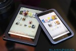 Barnes & Noble NOOK Video app arrives on iOS, Android, and Roku
