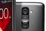 LG G2 camera delivers 13MP with Full-HD 60fps video