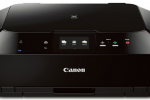 Canon PIXMA MG7120 and MG5520 AiO printers rolled out with wireless connectivity