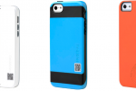 Findables Flex smartphone cases offer custom QR codes