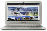 Google+ Photos app expanded to include all Chromebooks