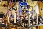 Scientists create most accurate clock in the world
