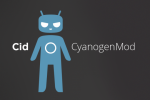CyanogenMod Account brings remote wipe, lost device tracking, and more