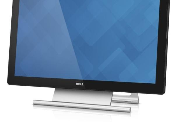 Dell whips out new touchscreen monitors starting at $250