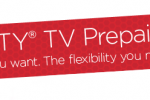 Comcast Xfinity Prepaid TV launches with pay-as-you-go service