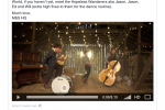 Facebook Embedded Posts switch-on fully with video and mobile tweaks