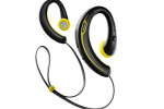 Jabra Sport Wireless Plus headset aims to detach runners with Bluetooth