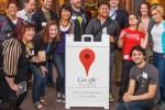 Google City Experts takes on Yelp with crowdsourced local reviews