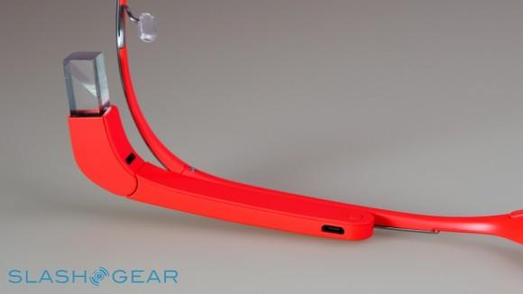 PWRglass increases Google Glass battery life thrice-fold