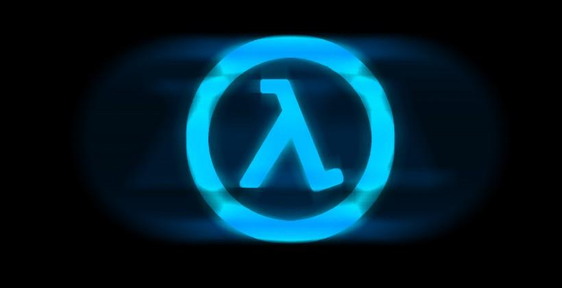 Half-Life 3 is not in production, says Valve voice actor