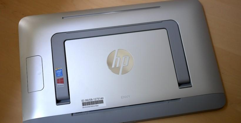 hp_envy_rove_20_review_0