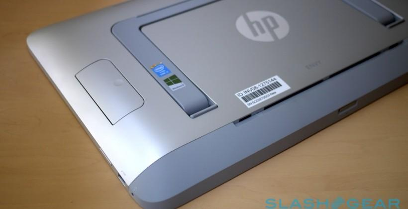 hp_envy_rove_20_review_1
