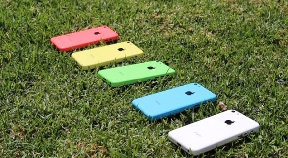 iPhone-5C-rear-shells1-580x318
