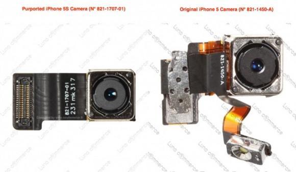 iPhone-5S-Camera-1-908x529