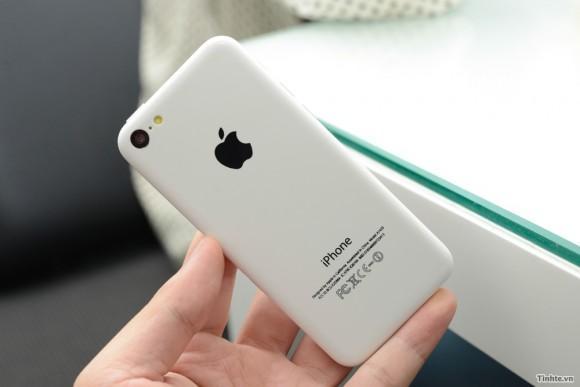 iPhone_5S_iPhone_5C-15