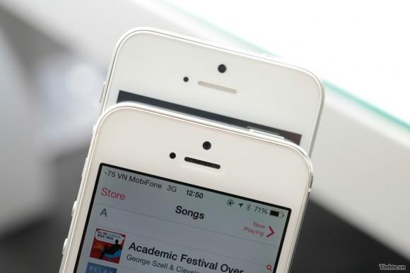 iPhone_5S_iPhone_5C-2