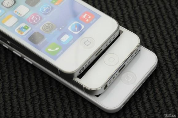 iPhone_5S_iPhone_5C-34