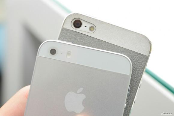 iPhone_5S_iPhone_5C-6-580x387