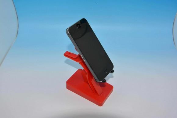 iphone-5s-grey1