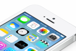 iOS 7 beta 6 arrives ahead of schedule, available now