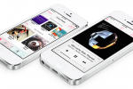 iTunes Radio September launch tipped with full-screen takeover adverts