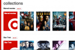 Target Ticket video service reportedly to launch for consumers soon