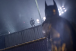 NVIDIA gives Batman: Arkham Origins a bump with GPU team-up