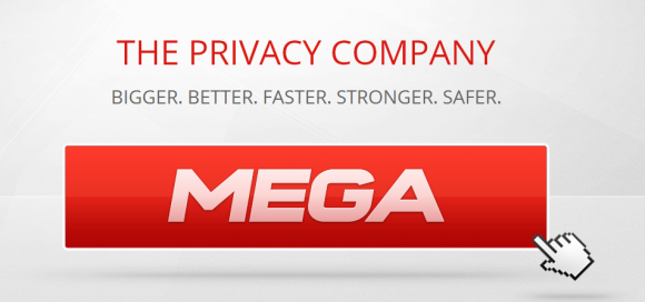 Mega CEO talks encrypted email following Silent Circle and Lavabit closures