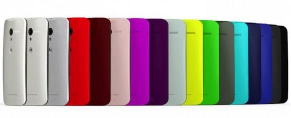 moto_x_colors