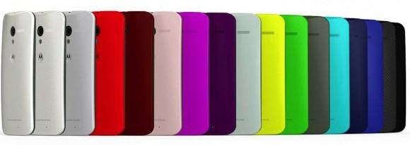 moto_x_colors2-580x206