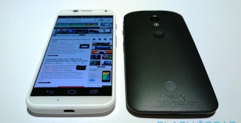 moto_x_hands-on_sg_4
