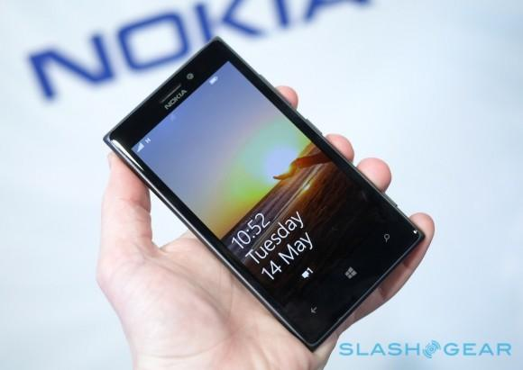 nokia_lumia_925_hands-on_sg_11-580x411