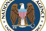 Department of Justice and NSA release documents in defense of surveillance