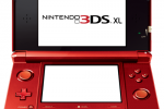 Nintendo 3DS designated best selling game system in US again