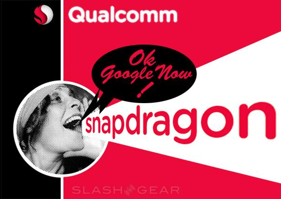 Qualcomm 800 floodgates open as Moto X loses its edge