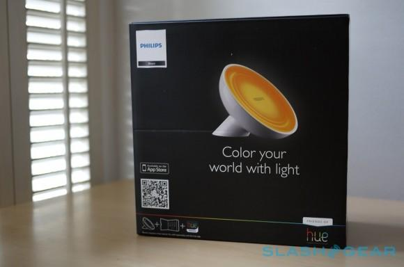 philips_hue_bloom_lightstrips_review_0