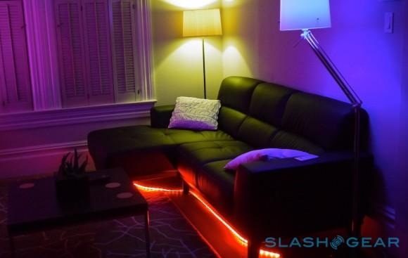 philips_hue_bloom_lightstrips_review_20