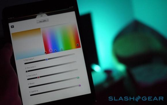 philips_hue_bloom_lightstrips_review_22