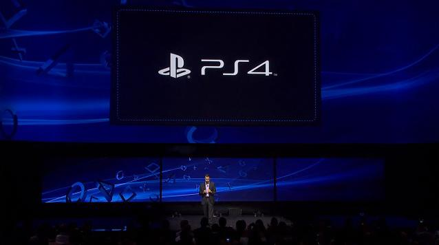 PlayStation 4 will win 2013 sales, not the Xbox One
