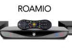 TiVo Roamio DVR line launched with 4+ simultaneous recording and software updates