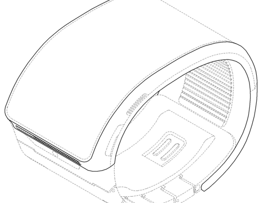 samsung_smartwatch_design_1