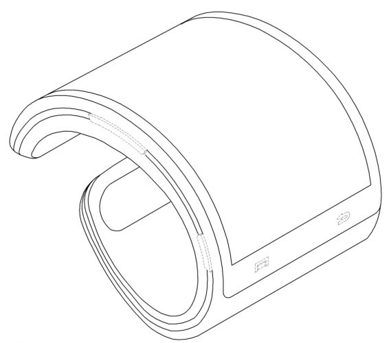 samsung_smartwatch_design_3