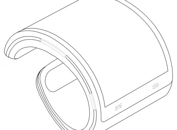 Samsung Galaxy Gear smartwatch may demand Samsung phone