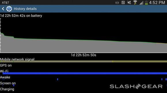 sg_battery