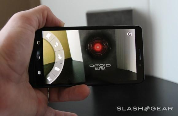 slashgear_camera